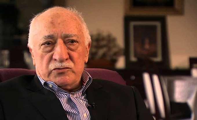 Τουρκία: Δεκάδες συλλήψεις ατόμων για σχέσεις με την υπηρεσία προξενιών του Γκιουλέν