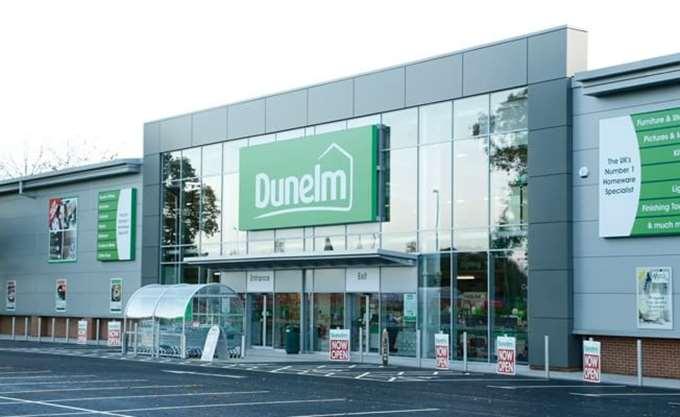 Dunelm Group: Προειδοποιεί για επιβράδυνση καταναλωτικών δαπανών