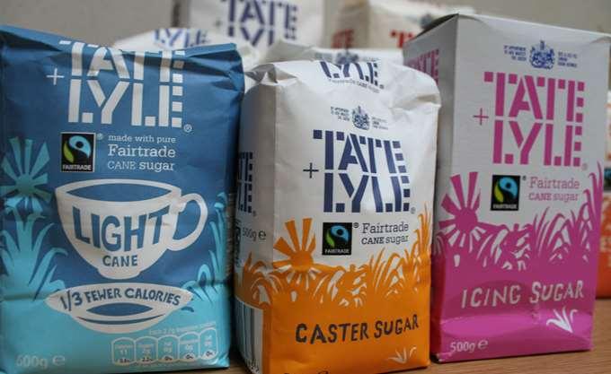 Tate & Lyle: Υποχώρησαν 30% τα προ φόρων κέρδη στο εξάμηνο
