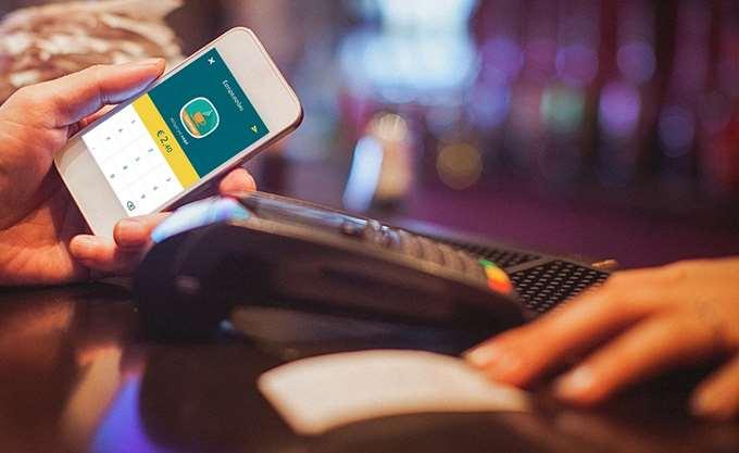 """""""Ηλεκτρονικό πορτοφόλι"""" i-bank Pay, από την Εθνική Τράπεζα"""