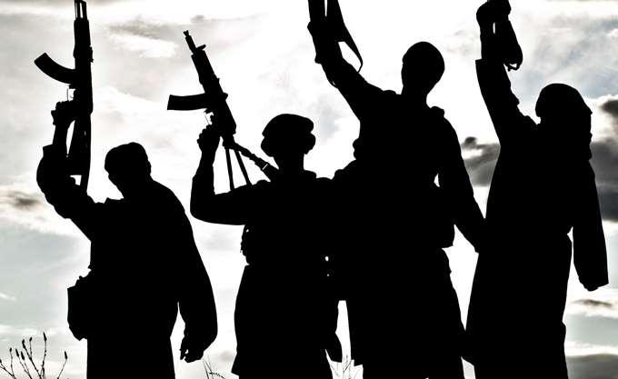 Κονγκό: Η αμερικανική πρεσβεία έλαβε πληροφορίες για πιθανή τρομοκρατική απειλή στην Κινσάσα