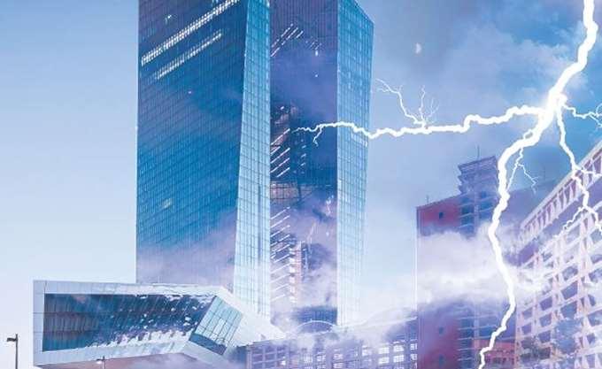 Μείωση των NPEs κάτω του 20% μέχρι το 2021, ζητά ο SSM από τις τράπεζες