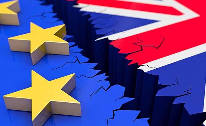 Εκπρόσωπος Μέι: Είμαστε βέβαιοι για την επίτευξη μιας συμφωνίας για το Brexit