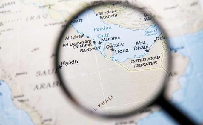 Την κατασκευή και την εξαγωγή ηλεκτρικών αυτοκινήτων έως το 2023 ανακοίνωσε το Κατάρ