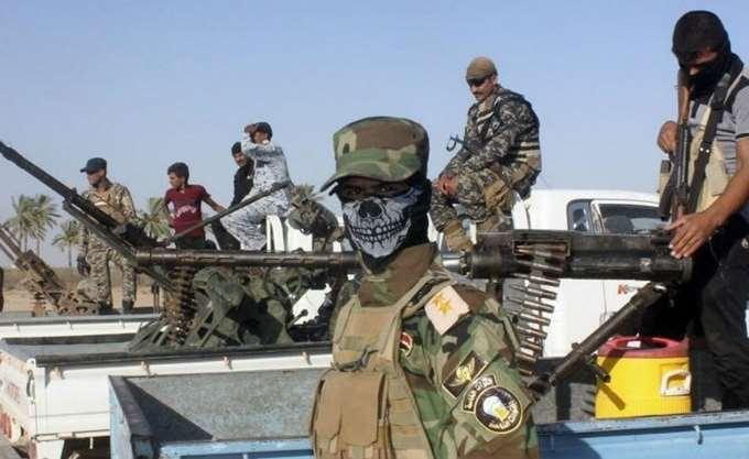 Λιβύη: Ένοπλοι διέκοψαν τη λειτουργία του κύριου αγωγού ύδρευσης της πολιορκημένης Τρίπολης