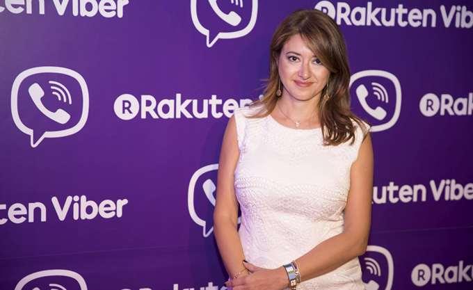 Η επιτυχία του Viber και η σημαίνουσα θέση της Ελλάδας