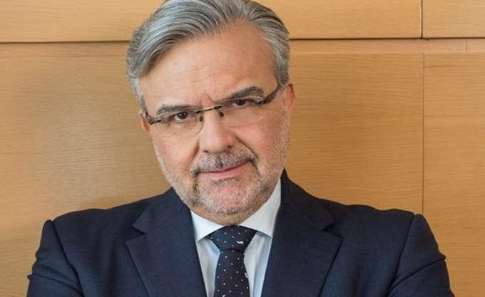Χρ. Μεγάλου: Δέσμευσή μας νέες χρηματοδοτήσεις άνω των 3 δισ. ευρώ φέτος