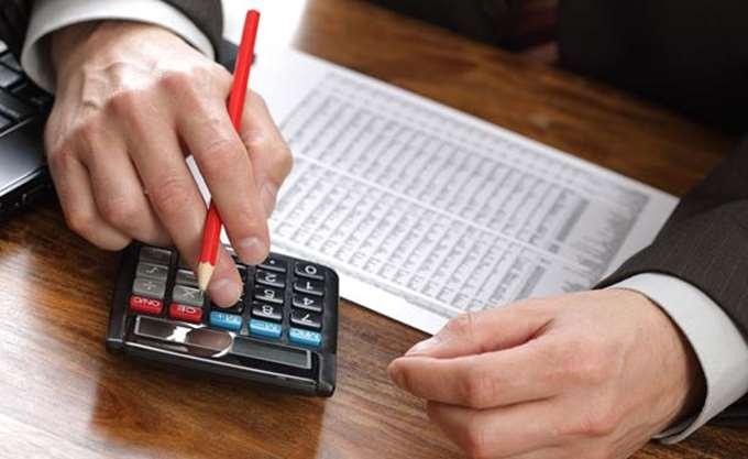 """Δεκαέξι """"κόφτες"""" στη ρύθμιση των 120 δόσεων για χρέη στα Ταμεία"""