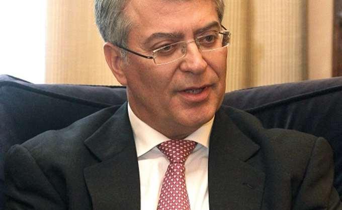 Αρχικά κεφάλαια άνω των 94 εκατ. ευρώ συγκέντρωσε το EOS Hellenic Renaissance Fund