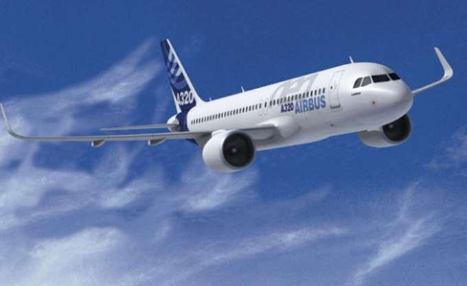 Η Airbus προειδοποιεί για μετακίνηση των εγκαταστάσεών της λόγω Brexit