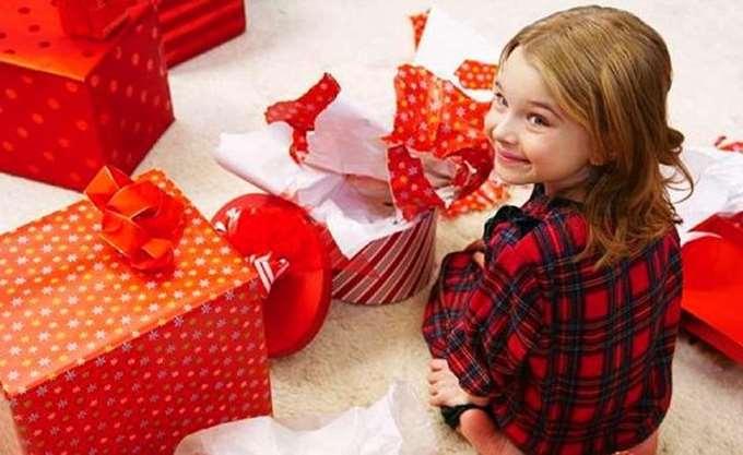 """""""Σε θυμήθηκα"""", το βαθύτερο νόημα του δώρου προς τον άλλο"""