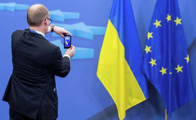 Ουκρανία: Τι έρχεται μετά από τις προεδρικές εκλογές