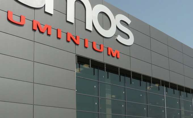 Cosmos Aluminium: Η βιομηχανία αλουμινίου - εξαγωγική υπερδύναμη