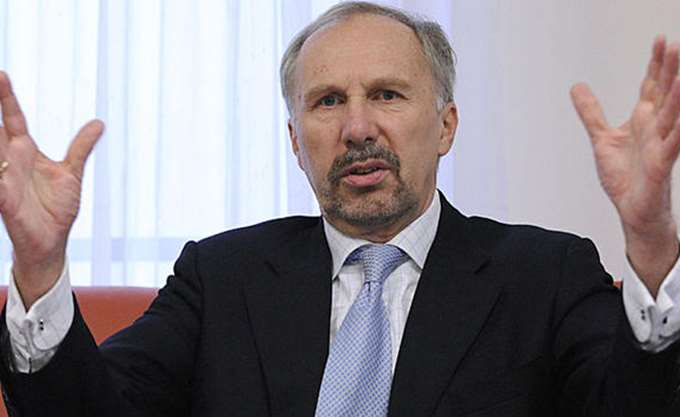 Nowotny: Η ΕΚΤ χρειάζεται χρόνο για να προετοιμάσει τα νέα τραπεζικά δάνεια