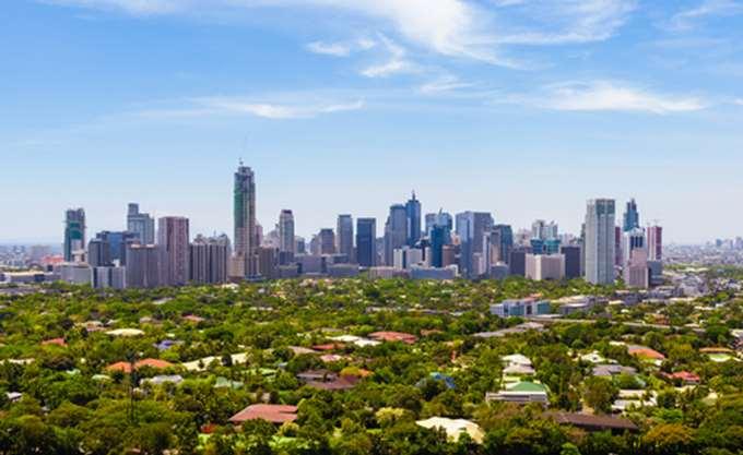 Φιλιππίνες: Στους 12 ο αριθμός των νεκρών από τη νέα κατολίσθηση στο κεντρικό τμήμα της χώρας