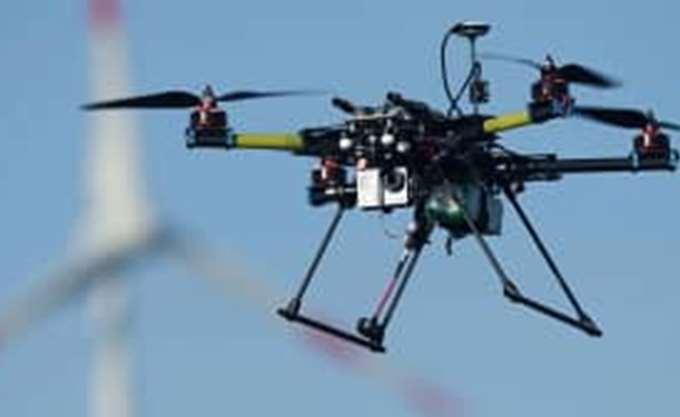 Γκρίνιες και από ΣΥΡΙΖΑ για την προμήθεια 7 drones από Ισραήλ