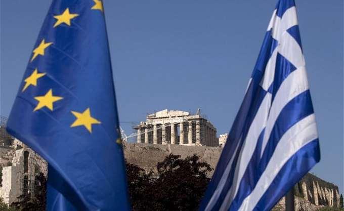 """Ημέρα """"κρίσης"""" για την Ελλάδα η 5η Οκτωβρίου"""