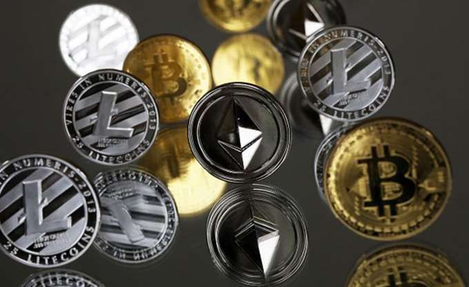 Τα μεγαλύτερα κέρδη για Bitcoin, Ethereum και XRP είναι πίσω μας ή μπροστά μας;