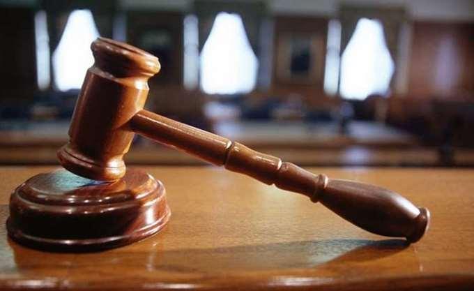 Η αλήθεια για το πόθεν έσχες των δικαστών