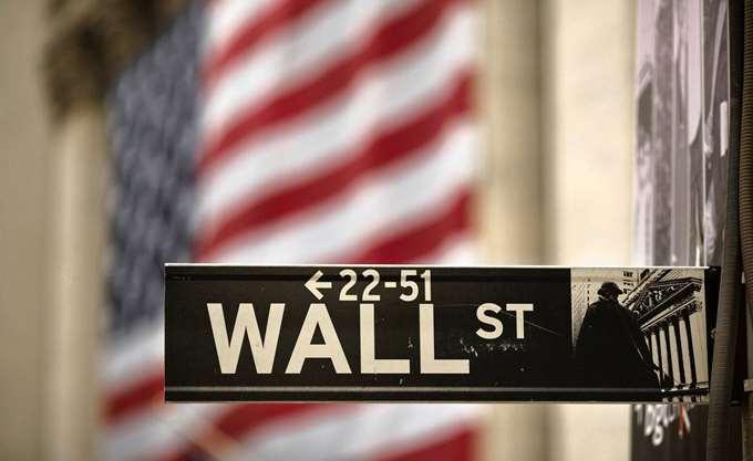 Wall Street: Ισχυρά κέρδη μετά το sell-off της Παρασκευής