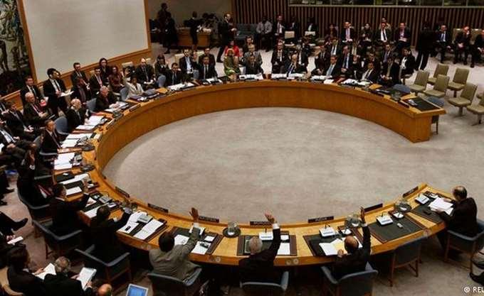 """""""Εντός των επόμενων ωρών"""" ανακοίνωση του ΟΗΕ για τη συμφωνία Ελλάδας - ΠΓΔΜ"""