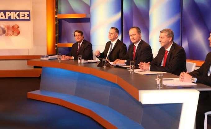 Η ιστορία & και οι παράγοντες που θα καθορίσουν το αποτέλεσμα των κυπριακών εκλογών