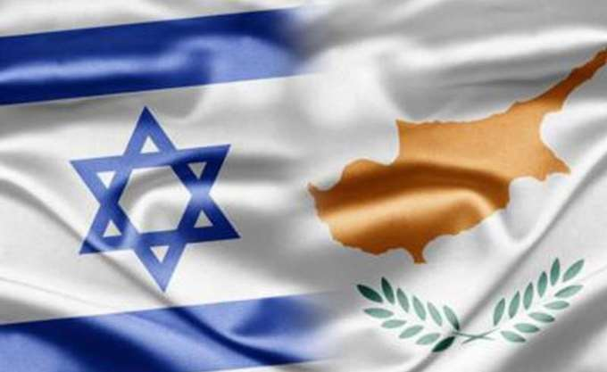 Ενδιαφέρον ΗΠΑ για συμμετοχή στην τριμερή Κύπρου - Ελλάδας - Ισραήλ
