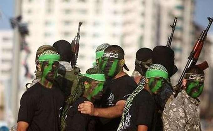 Γάζα: Η Χαμάς καταδίκασε σε θάνατο έξι Παλαιστίνιους για συνεργασία με το Ισραήλ