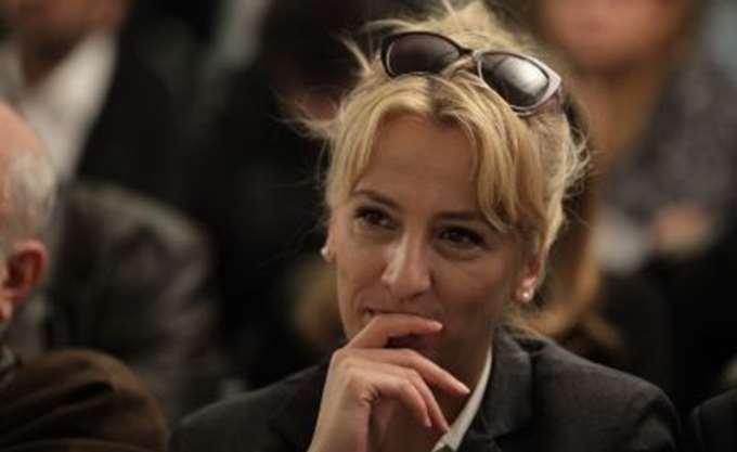 H Ρένα Δούρου θα κληθεί ως ύποπτη και για την τραγωδία στο Μάτι