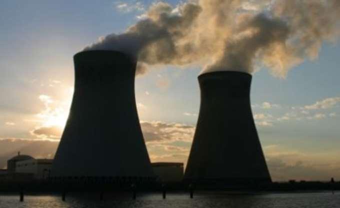 Περισσότεροι πυρηνικοί σταθμοί τίθενται οριστικά εκτός λειτουργίας σ' όλον τον κόσμο απ' όσους κατασκευάζονται