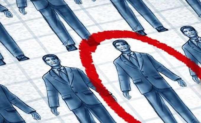 Ταυτόχρονη μείωση σε απασχόληση - μισθούς στον ιδιωτικό τομέα