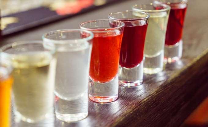 Ρέθυμνο: Ενημέρωση για το αλκοόλ σε μαθητές