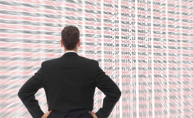 Η νούμερο ένα επενδυτική πληροφορία για το 2019