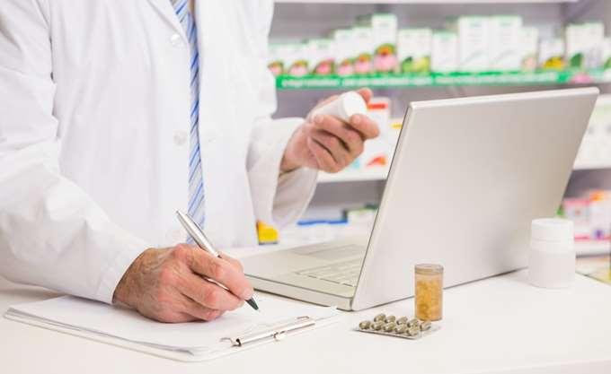 Σοβαρές ελλείψεις σε φάρμακα καταγγέλλουν οι φαρμακοποιοί