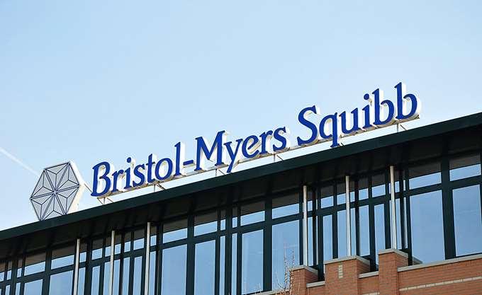 Bristol-Myers Squibb: Καλύτερα των εκτιμήσεων τα κέρδη της εταιρείας