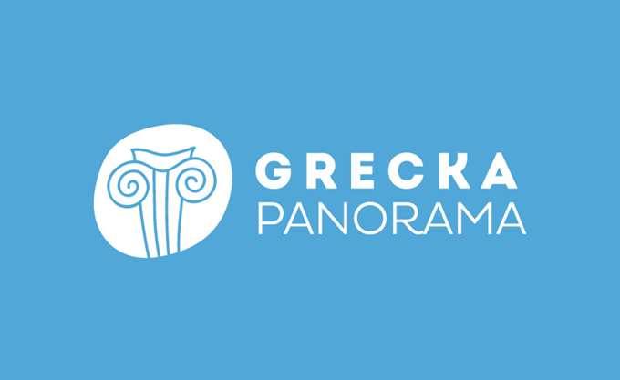 Στην Πολωνία δύο εκθέσεις προβολής της Ελλάδας ως τουριστικού προορισμού - εξαγωγέα τροφίμων