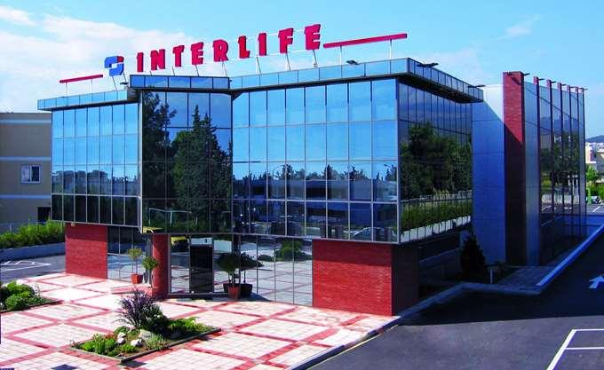 Τα σχέδια της Interlife για το 2019