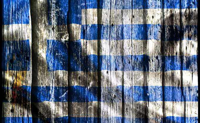 The Times: Η ελληνική οικονομία δεν είναι πλέον στο επίκεντρο