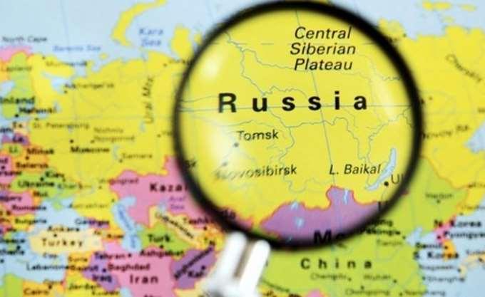Η Μόσχα δεν θα διακόψει τη συνεργασία με την ΕΕ στην αντιτρομοκρατία λόγω Σκριπάλ
