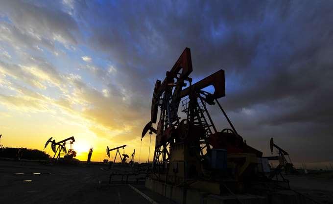 IEA: Κίνδυνος για τη ζήτηση πετρελαίου από την εμπορική διαμάχη ΗΠΑ-Κίνας