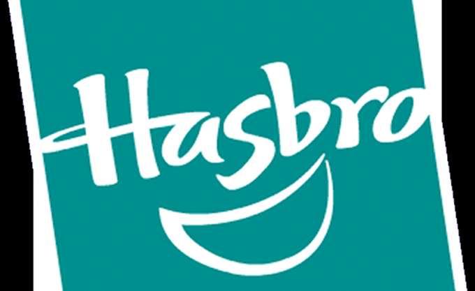 Hasbro: Βουτιά 9% για τη μετοχή μετά τα αποτελέσματα τριμήνου