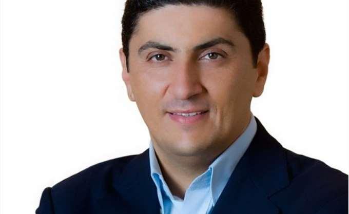 """Λ. Αυγενάκης: """"Στερούν κοινοτικούς πόρους από τους Έλληνες παραγωγούς"""""""