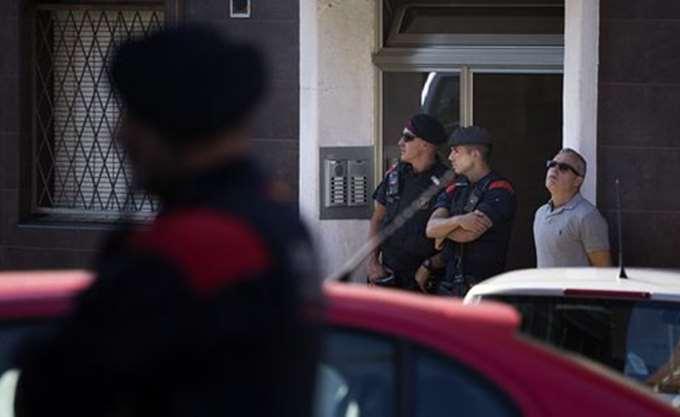 Ισπανία: Στο δυσκολότερο στάδιο η επιχείρηση για τη διάσωση του 2χρονου Γιουλέν