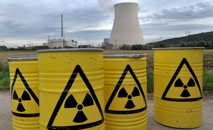 Γαλλία: To ραδιενεργό νέφος που έφθασε ως την Ελλάδα οφείλεται σε πυρηνικό ατύχημα σε Ρωσία ή Καζακστάν