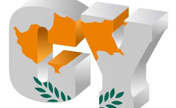 Κύπρος: Η ελληνοκυπριακή πλευρά δεν θέλει διαδικασία ανοικτού τέλους στο Κυπριακό, αλλά λύση ακόμη και αύριο