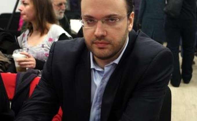 Θ. Θεοχαρόπουλος: Δεν τελειώνει η λιτότητα με όσα έχει υπογράψει η κυβέρνηση
