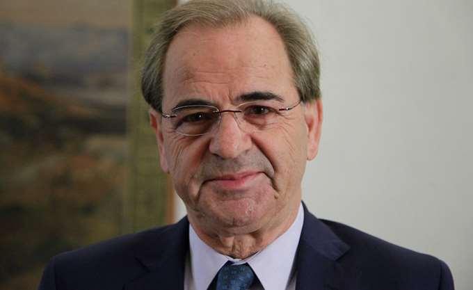 Γκότσης: Δεν υπάρχει ουσιαστική συμμόρφωση των εισηγμένων στα θέματα εταιρικής διακυβέρνησης