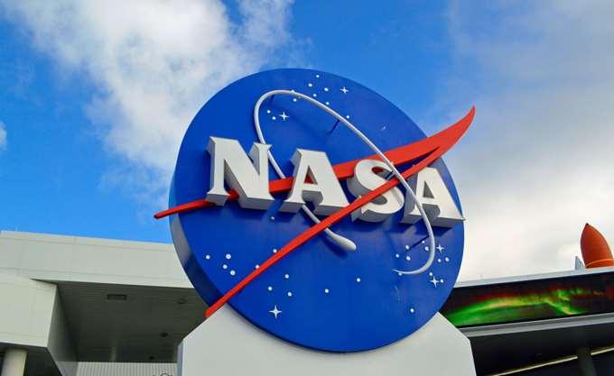 Ελικόπτερο της NASA θα πετάξει πάνω από τον Άρη στην επόμενη αποστολή