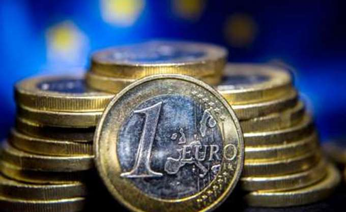 Ευρωζώνη: Χαμηλότερη του αναμενόμενου η ανάπτυξη στο γ΄ τρίμηνο