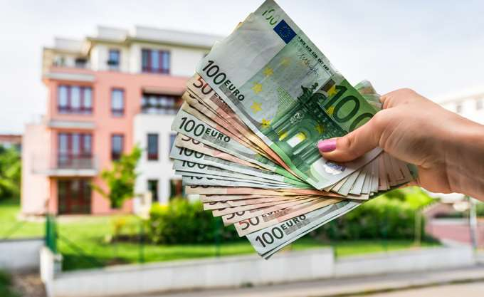 Πότε και πώς θα διορθώσετε το Ε9 για να πληρώσετε τον σωστό ΕΝΦΙΑ